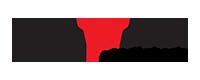 logo-gattaz