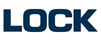 logo-lock